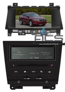 Radio dedykowane Fiat Scudo od 2007r. up Android 8 CPU 8x1.5GHz Ram 2GHz Dysk 32GB Ekran HD MultiTouch OBD2 DVR DVBT BT Kam DVD